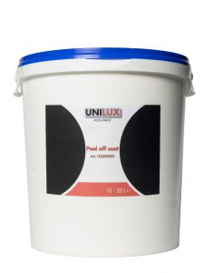 t-peel-off-coating-white-uq505003-20-liter